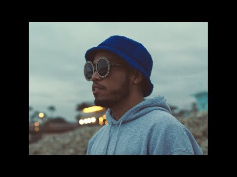 Free Download Anderson .paak: Oxnard To Ventura Mp3 dan Mp4