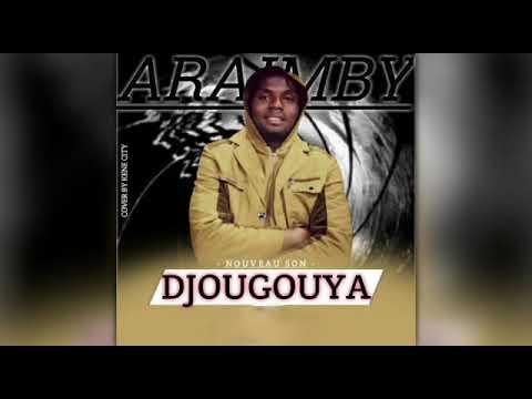 ARAIMBY DJOUGOUYA SON