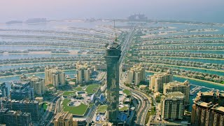 The Palm Tower – Opening soon | Nakheel