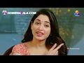 Tamannaah Tamil interview