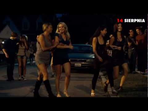 Project X Gliwice PROMO from YouTube · Duration:  1 minutes 52 seconds