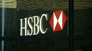 بريطانيا تطالب البنوك بتقديم معلومات عن أية تعاملات محتملة مع موساك فونسيكا – economy    7-4-2016