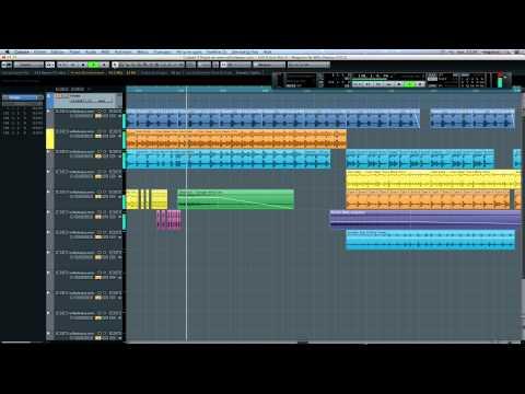 100 % Italo Mix 4 - Megamix By Willy Deejay & Danymix (2013)