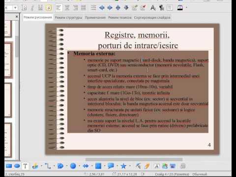Limbaj de asamblare pentru incepatori (Curs I) UTCN