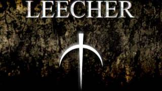 Leecher - Snuff (Slipknot cover)