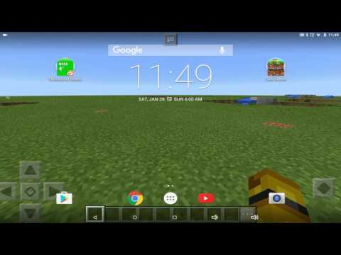 HOW to download Minecraft for free within atleast five minutes!!!!!!!!!