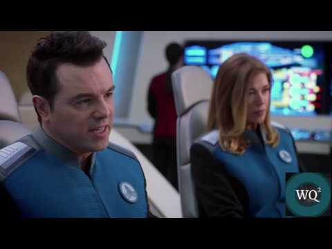 Download The Orville Just The Ships