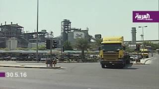الكويت تخصص 115 مليار دولار للإنفاق على المشاريع النفطية خلال 5 السنوات المقبلة