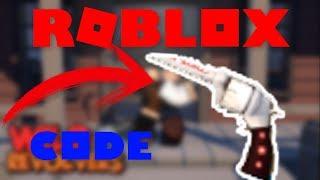 [Code] Como conseguir a Skin de Texas | Wild Revolvers - Roblox