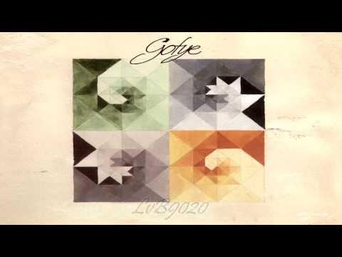 Gotye - Somebody That I Used To Know ft. Kimbra | Traducida