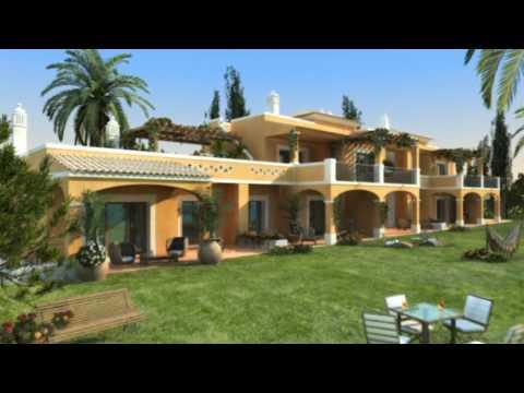 Cascade 5 Star Resort in Lagos