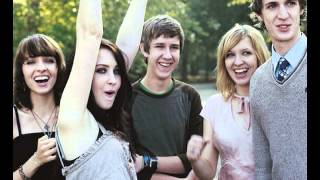 Watch Eisley Beautiful video