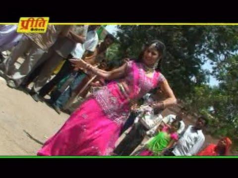 Maharaj Gajanand Aavo | New Rajasthani DJ Songs 2016 | Ganesh Ji Special | RajasthaniHits