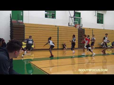 TM2 131 Alex Wynn 6'1 145 Savannah Country Day School GA 2022 Highlight
