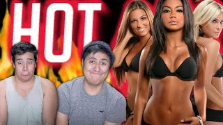 Try Not To Laugh **HOT GIRL EDITION**