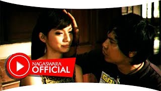 wali band baik baik sayang official music video nagaswara music