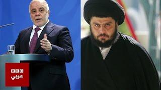 لماذا ينظر العراقيون إلى رجال الدين على أنهم المصلحون الحقيقون؟