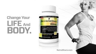 best garcina cambogia extract to buy garcinia cambogia for weight loss and fat burner