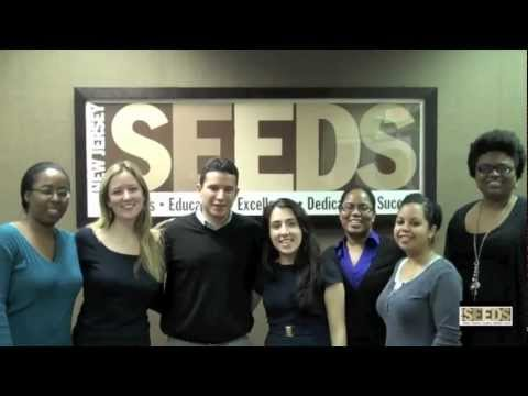 Download Happy Holidays from SEEDS
