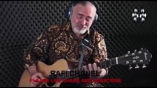 Video WOWWW KAKEK INI JAGO BANGET MAIN GITARNYA !!! Fingerstyle Guitar Cover !!! ARMADA ASAL KAU BAHAGIA download MP3, 3GP, MP4, WEBM, AVI, FLV Desember 2017