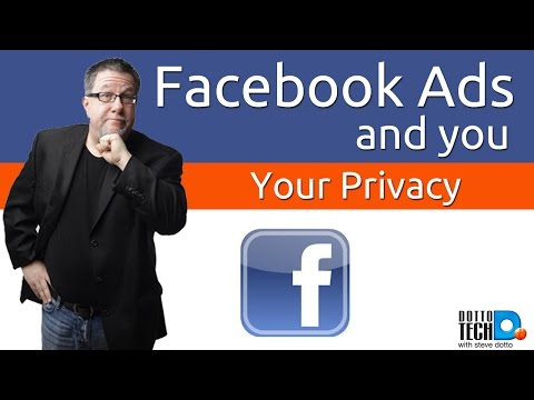 Facebook Ads - How they work!