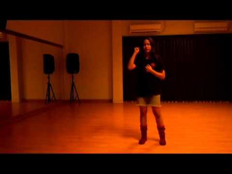K-Pop Star : OverSeas Audition - Singing / Dancing