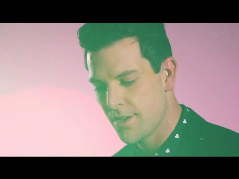 Chris Mann - L.O.V.E. (Official Music Video)