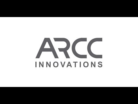 ARCC E Bikes