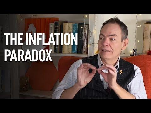 Keiser Report | The Inflation Paradox | E1663