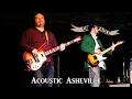 Blackbeard'sTruck - California Man | Acoustic Asheville