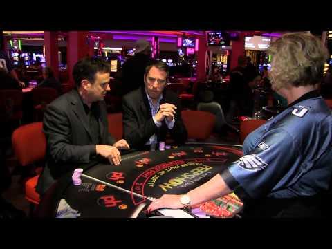 Travel Guys   Las Vegas