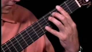 Video EDGAR CRUZ Killer Queen - solo guitar download MP3, 3GP, MP4, WEBM, AVI, FLV Agustus 2018
