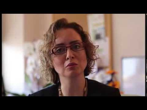 Prof. Dr. Zeynep Aycan -- Sosyal Bilimler Enstitüsü Direktörü