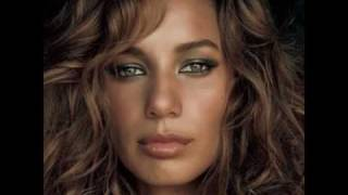 """Leona Lewis - The First Time Ever I Saw Your Face """"Track 12/Spirit"""""""