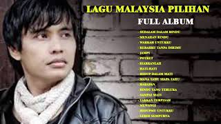 Lagu Malaysia terbaik sepanjang masa MP4 for sultan...