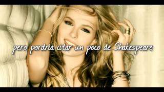 Blonde - Bridgit Mendler - Traducido al español