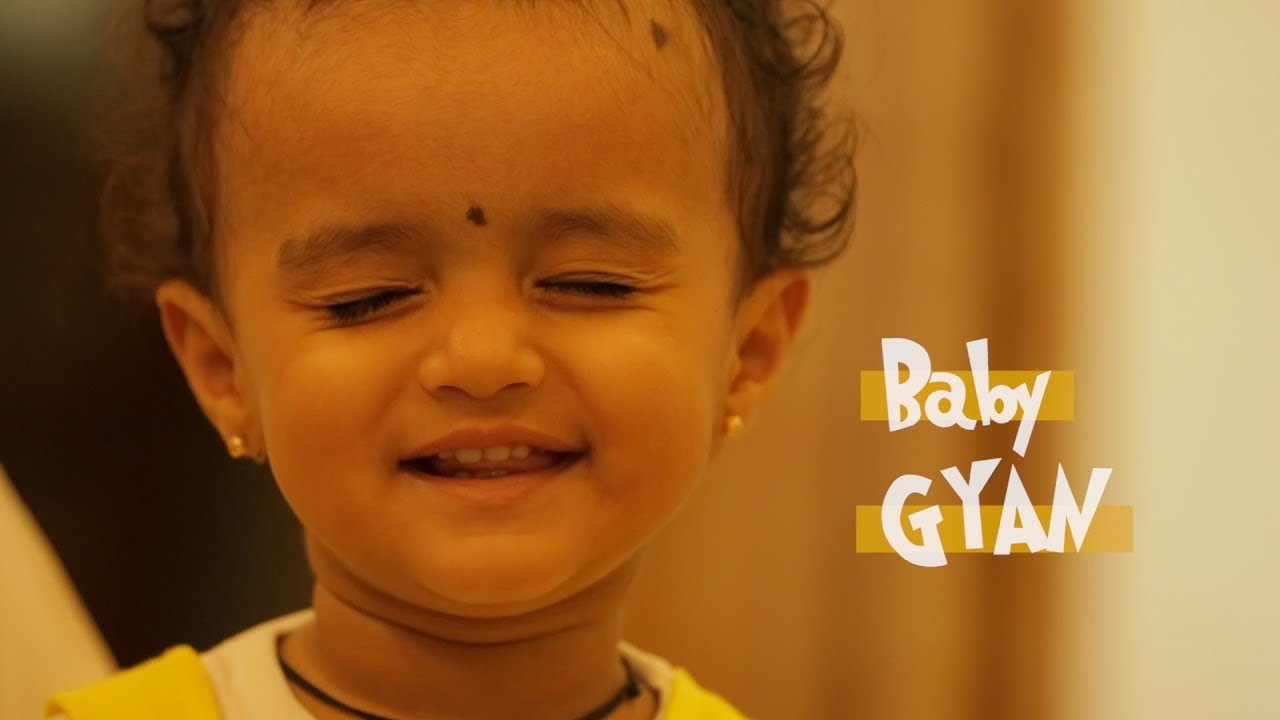 Baby Gyaan | Oneness | Radio Sai NEXT