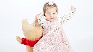 Питання про іграшки. Чому дитина не грає своїми іграшками? | Mamalara.ru