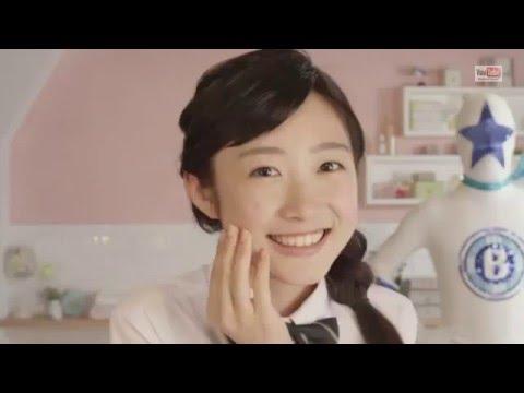 小林製藥夜用暗瘡膏 - YouTube