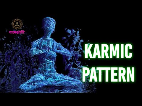The Secrets of Karma by Bapuji  कर्म ज्ञान, कर्म और फल , कर्म के नियम part 1