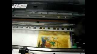пищевой принтер(принтер для печати на тортах, коржах, печенье, пряниках, леденцах,шоколаде и прочих кондитерских изделиях...., 2012-11-14T13:56:25.000Z)