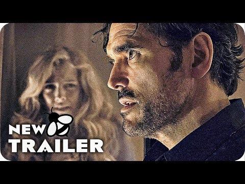 The House That Jack Built Clips & Trailer (2018) Lars von Trier Movie