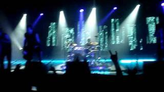 Killswitch Engage End of Heartache Live
