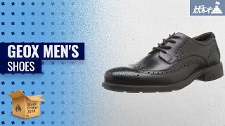 Up To 60% Off Geox Men