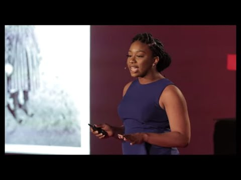 Think Fast! The Rising Cost of Shortcuts in Medical Education | Suzette Ikejiani | TEDxUMiami