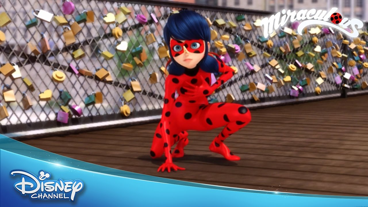 Reflekta - Reflekdoll | Miraculous ladybug, Ladybug