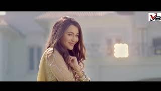 Pink Pink Addiyaan | Jigar Ft. Amrit Maan | Narinder Batth | Verma Brothers New Song |