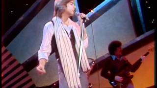 The Midnight Special More 1978 - 02 - Shaun Cassidy - That