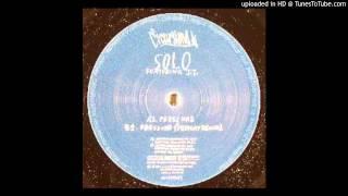 solo feat. j.t. - pressure (peshay remix)