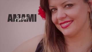 MINA e CELENTANO AMAMI AMAMI  cover by Silvia & Paul Urbani